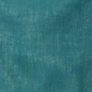 Mozart Linen – Teal